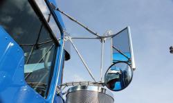 Show Truck- GATS